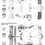 """Italeri-Nieuport-17-1zu32-Bemalungsanleitung.1-150x150 Die """"neue"""" Nieuport 17 von Italeri (1:32)"""