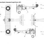 """Italeri-Nieuport-17-1zu32-Bemalungsanleitung.3-150x150 Die """"neue"""" Nieuport 17 von Italeri (1:32)"""