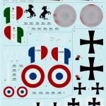 "Italeri-Nieuport-17-1zu32-decals.1-150x150 Die ""neue"" Nieuport 17 von Italeri (1:32)"