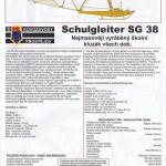 KP-0024-SG-38-9-150x150 Der Schulgleiter SG 38 von KP im Maßstab 1:72