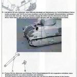 MR-35483-Somua-S.35-deutsche-Beute-10-150x150 Umbauset SOMUA S35 Beutepanzer von Matthias Roth Modellbau 1:35