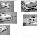 MR-35483-Somua-S.35-deutsche-Beute-11-150x150 Umbauset SOMUA S35 Beutepanzer von Matthias Roth Modellbau 1:35