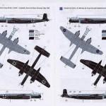 Mark-I-Models-He-219-A-2-150x150 Heinkel He 219 UHU von Mark I Models im Maßstab 1:144