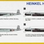 Mark-I-Models-He-219-A-2-4-150x150 Heinkel He 219 UHU von Mark I Models im Maßstab 1:144