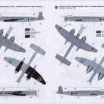 Mark-I-Models-He-219-A-2-5-150x150 Heinkel He 219 UHU von Mark I Models im Maßstab 1:144