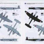 Mark-I-Models-He-219-A-5-150x150 Heinkel He 219 UHU von Mark I Models im Maßstab 1:144