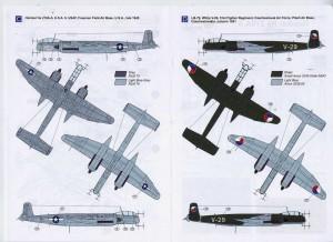 Mark-I-Models-He-219-A-5-300x218 Mark I Models He 219 A-5