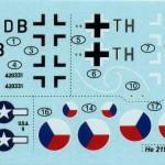 Mark-I-Models-He-219-A-5-4-150x150 Heinkel He 219 UHU von Mark I Models im Maßstab 1:144