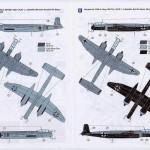 Mark-I-Models-He-219-A-5-5-150x150 Heinkel He 219 UHU von Mark I Models im Maßstab 1:144