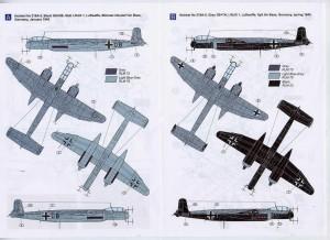 Mark-I-Models-He-219-A-5-5-300x218 Mark I Models He 219 A-5 (5)