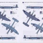 Mark-I-Models-He-219-A-7-150x150 Heinkel He 219 UHU von Mark I Models im Maßstab 1:144