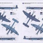 Mark-I-Models-He-219-A-7-5-150x150 Heinkel He 219 UHU von Mark I Models im Maßstab 1:144