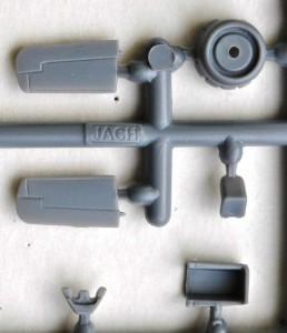 Mark-One-Ta-152H-1-258x300 Mark One Ta 152H (1)