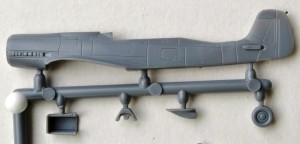 Mark-One-Ta-152H-2-300x144 Mark One Ta 152H (2)