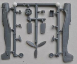 Mark-One-Ta-152H-8-300x251 Mark One Ta 152H (8)