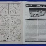 Revell-BMW-Z1-11-150x150 BMW Z1 von Revell im Maßstab 1:24