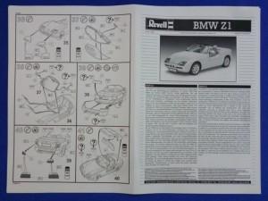 Revell-BMW-Z1-11-300x225 Revell BMW Z1 (11)