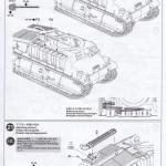 Tamiya-Somua-S-35-Bauanleitung.9-150x150 SOMUA S-35 von Tamiya im Maßstab 1:35