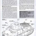 Tamiya-Somua-S-35-Info.3-150x150 SOMUA S-35 von Tamiya im Maßstab 1:35