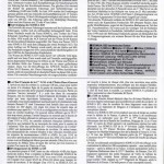 Tamiya-Somua-S-35-Info.4-150x150 SOMUA S-35 von Tamiya im Maßstab 1:35