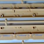 Tamiya-Somua-S-35-Plastikteile-16-150x150 SOMUA S-35 von Tamiya im Maßstab 1:35