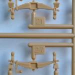 Tamiya-Somua-S-35-Plastikteile-5-150x150 SOMUA S-35 von Tamiya im Maßstab 1:35