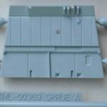 Airfix-Albion-3-point-Refueller-16-150x150 Albion Tankwagen von Airfix in 1:48