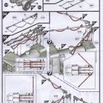 Airfix-Albion-3-point-Refueller-26-150x150 Albion Tankwagen von Airfix in 1:48