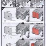 Airfix-Albion-3-point-Refueller-32-150x150 Albion Tankwagen von Airfix in 1:48