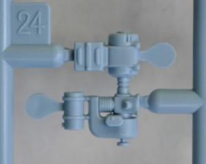 Airfix-WW-II-RAF-Ground-Crew-16-300x239 Airfix WW II RAF Ground Crew (16)