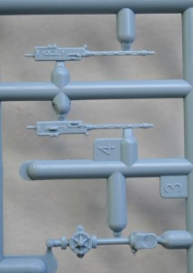 Airfix-WW-II-RAF-Ground-Crew-17-212x300 Airfix WW II RAF Ground Crew (17)