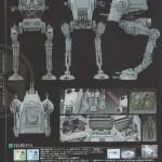 Anleitung10-150x150 Star Wars AT-ST von Bandai (1:48)