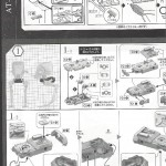 Anleitung3-150x150 Star Wars AT-ST von Bandai (1:48)