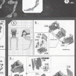 Anleitung7-150x150 Star Wars AT-ST von Bandai (1:48)