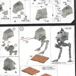 Anleitung9-150x150 Star Wars AT-ST von Bandai (1:48)