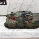 Artitec-Leopard-Fertigmodell-1-150x150 Leopard 1A1/A2 in 1:87 als Fertigmodell von Artitec