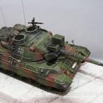 Artitec-Leopard-Fertigmodell-2-150x150 Leopard 1A1/A2 in 1:87 als Fertigmodell von Artitec