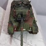 Artitec-Leopard-Fertigmodell-3-150x150 Leopard 1A1/A2 in 1:87 als Fertigmodell von Artitec