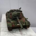 Artitec-Leopard-Fertigmodell-4-150x150 Leopard 1A1/A2 in 1:87 als Fertigmodell von Artitec