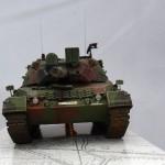 Artitec-Leopard-Fertigmodell-5-150x150 Leopard 1A1/A2 in 1:87 als Fertigmodell von Artitec