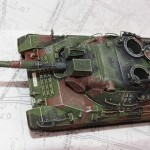 Artitec-Leopard-Fertigmodell-6-150x150 Leopard 1A1/A2 in 1:87 als Fertigmodell von Artitec