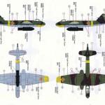 BRONCO-BV-P-178-Dive-Bomber-1-150x150 BV P 178 Dive Bomber von Bronco (1:72)