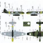 BRONCO-BV-P-178-Dive-Bomber-4-150x150 BV P 178 Dive Bomber von Bronco (1:72)