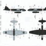 BRONCO-BV-P-178-Dive-Bomber-6-150x150 BV P 178 Dive Bomber von Bronco (1:72)
