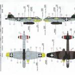 BRONCO-BV-P-178-Dive-Bomber-7-150x150 BV P 178 Dive Bomber von Bronco (1:72)