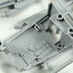 Detail4-150x150 Star Wars AT-ST von Bandai (1:48)