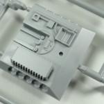 Detail5-150x150 Star Wars AT-ST von Bandai (1:48)