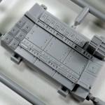 Detail6-150x150 Star Wars AT-ST von Bandai (1:48)