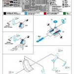 Eduard-73522-Anleitung1-150x150 EDUARD Zubehör für die Dornier Do 17Z von Airfix (1:72)