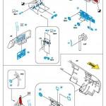 Eduard-73522-Anleitung2-150x150 EDUARD Zubehör für die Dornier Do 17Z von Airfix (1:72)